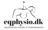 Equestrian Physio Performance